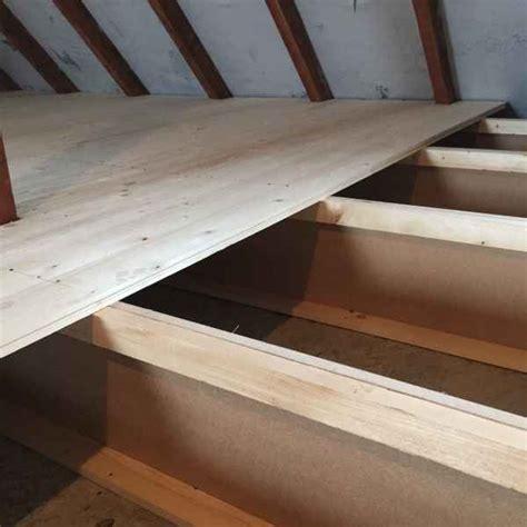 Holzkonstruktion Mit Einblasdaemmung by Referenzen In Der Kategorie D 228 Mmung Der Obersten