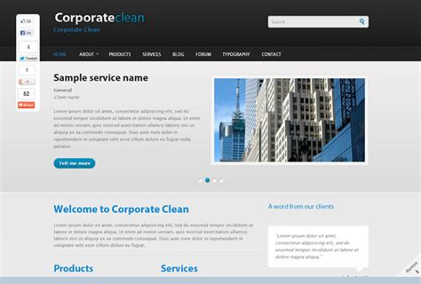 drupal template webform the 50 best drupal themes creative bloq