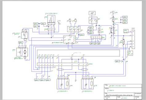 Fiat 600 Wiring Diagram by Tuning Punto 75 In A Cento Page 7 The Fiat Forum