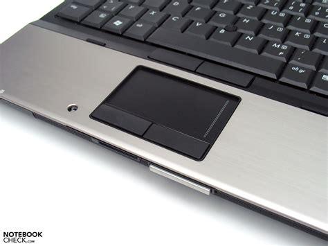 review hp elitebook p notebook notebookchecknet reviews
