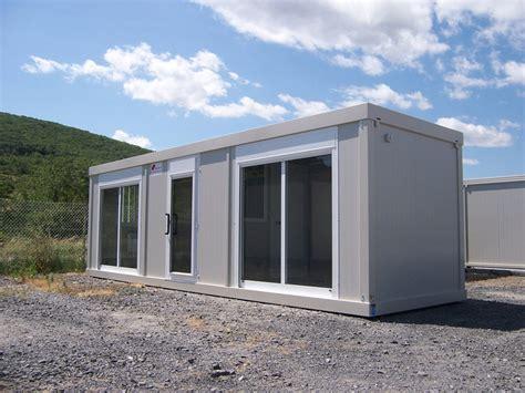 bungalow bureau de vente mise en situation bungalows bungalow pro
