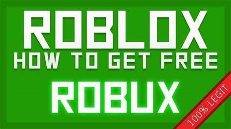 robux  human verification  survey  toptenbiz