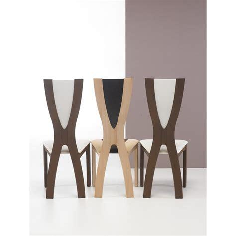 chaise cuir beige salle à manger chaise salle a manger cuir beige 12 idées de décoration