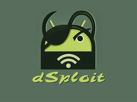 dsploit android app  hackers effect hacking