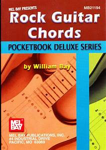 Deluxe Pocket Book