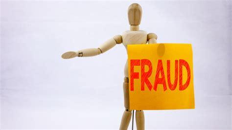 fraud alert   credit report