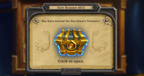 hearthstone s best 2015 moments news icy veins forums