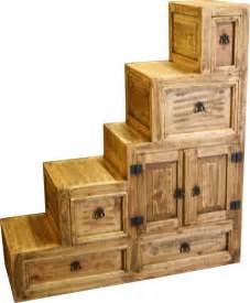 Knotty Pine Bedroom Furniture by Rustic Bedroom Furniture Sets Diy Wood Pine Picture