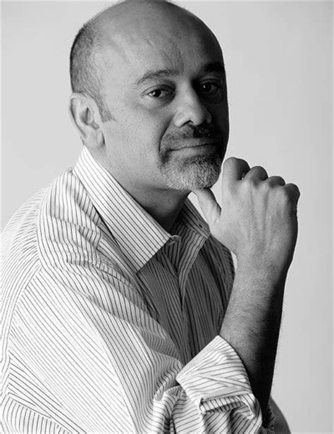 christian louboutin designer christian louboutin fashion designer designers the fmd