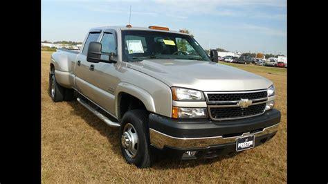 car truck  sale diesel   chevrolet  hd
