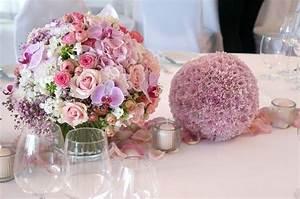 Tisch Blumen Hochzeit : blumen tischdekoration hochzeitsblumen hochzeit floristik blumen und tischdekoration hochzeit ~ Orissabook.com Haus und Dekorationen