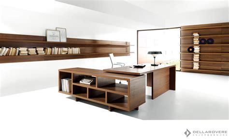 bureau de maison design des meubles de bureau design pour un espace de travail
