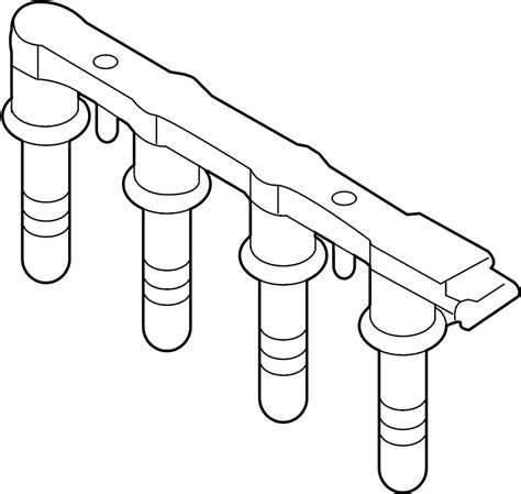 Diagrams Wiring Ddec Diagram Best Free
