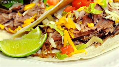 Related Keywords & Suggestions For Mexican Dishes