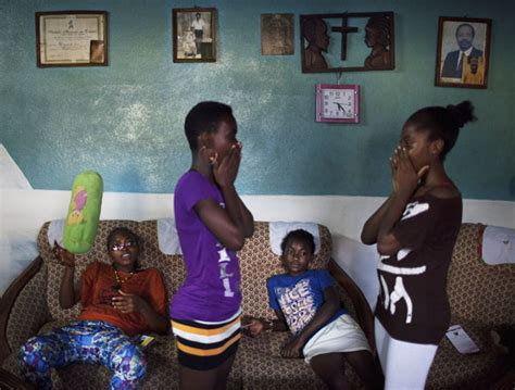 hot breasts during early pregnancy the practice of breast ironing