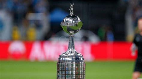 Copa Libertadores: Colo-Colo y Palmeiras cierran los ...