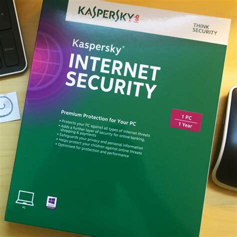 kaspersky security internet antivirus code activation year geckoandfly