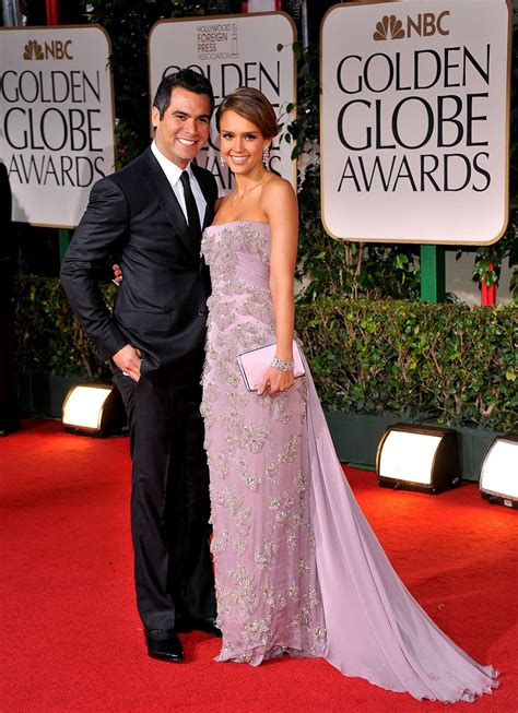 Wrap Best Dressed Celebrity Couples Aol Lifestyle