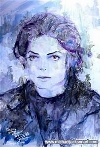 1000+ images about MJ Art on Pinterest | Artworks ...