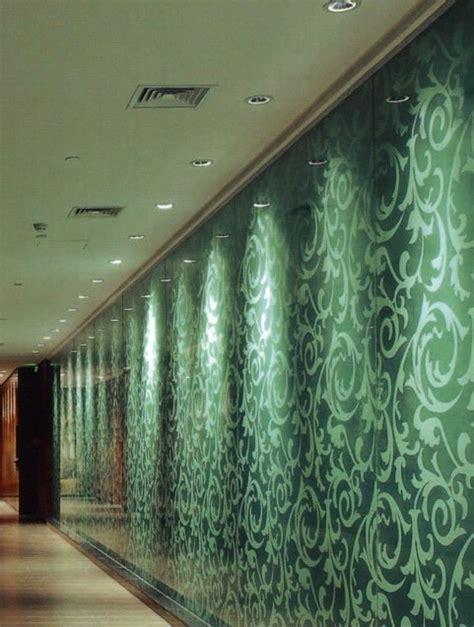 hotel anti glare wall washer aluminium recessed downlight