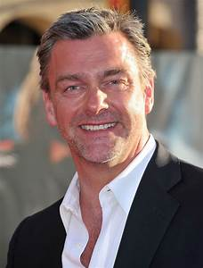 Ray Stevenson Picture 6 - Los Angeles Premiere of Thor ...