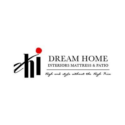 home interiors kennesaw home interiors at town center at cobb a simon mall
