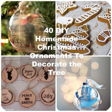 kitchen ornament ideas ornaments trees tree decorations kitchen