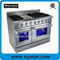 wolf appliances prices Hrg4804u Commercial Wolf Gas Range Prices With 15000btu ...