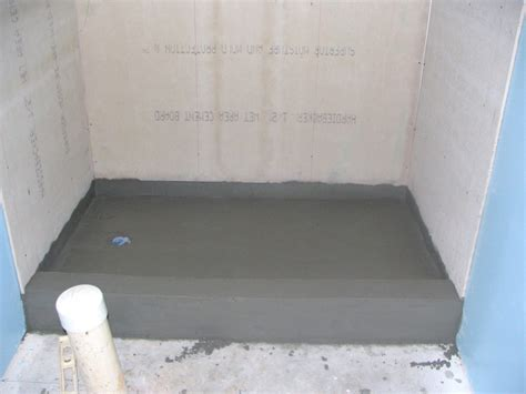 how to replace shower pan enchanting tiling a shower floor tile 87 installing a shower