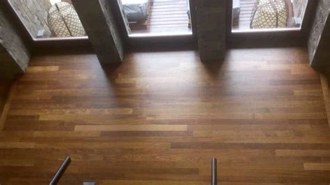 flooring reno top 100 wood flooring reno intro to reno a look at hardwood flooring eieihome 5 69 sqft