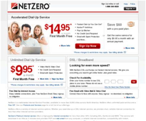 netzero phone number services net zero service