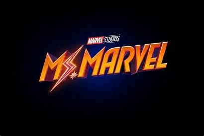 Marvel Ms