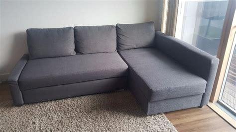 Sofa Ikea Friheten by Ikea Friheten Corner Sofa Bed With Storage Color