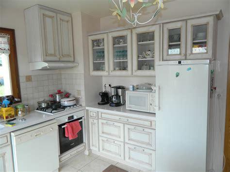 meubles cuisine blanc meuble cuisine en bois buffet cuisine en bois meuble