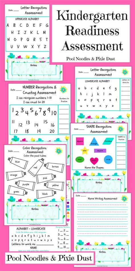 preschool readiness test mejores 567 im 225 genes de early education and preschool en 46808