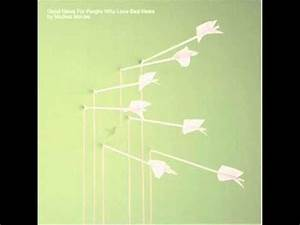 Modest Mouse - Float On - YouTube