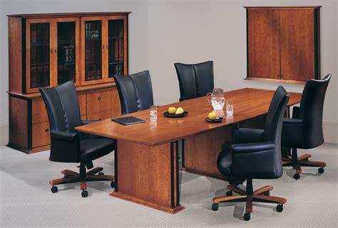 bureau furniture chandan 39 s interior 39 s