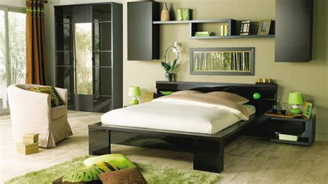 Zen Bedroom Decor Ideas by Zen Decorating Ideas For A Soft Bedroom Ambience 01