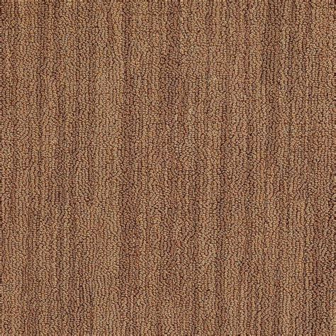 Carpet Tigressa H2o Coastal Cruiser Leather Belt 12