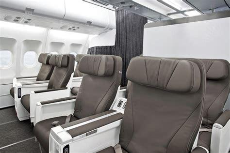 reservation siege air transat air transat billets d 39 avion àpd 447 connections