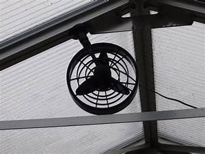 Ventilator Selber Bauen : ideale platzausnutzung in einem gew chshaus kulturformen und methoden gesellschaft f r ~ Orissabook.com Haus und Dekorationen