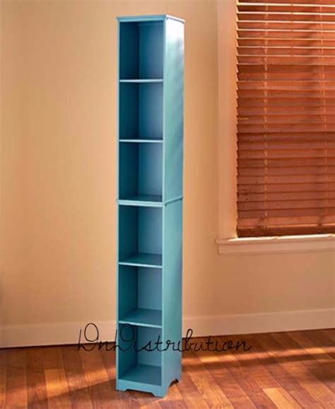 kitchen tower cabinet slim storage cabinet by lcl roselawnlutheran 3380