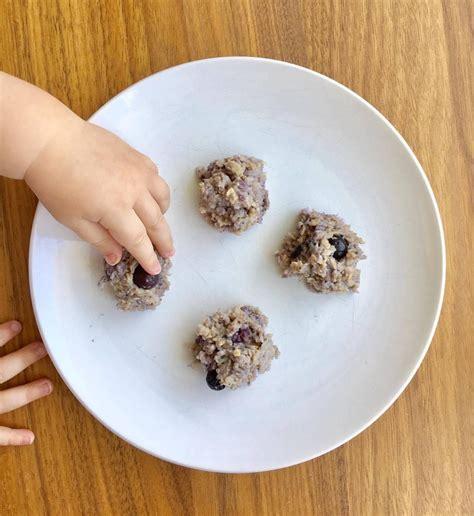 weaning led babyledweaningideas meals