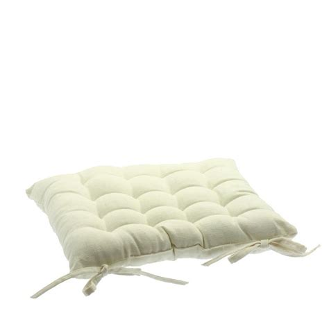 coussins chaises pin coussin de chaise côte ouest coussins décoratifs linge