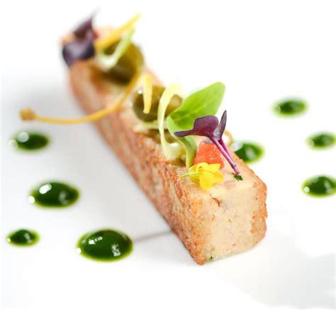 recette de cuisine gastronomique facile recette gastronomique recettes gastronomiques faciles de