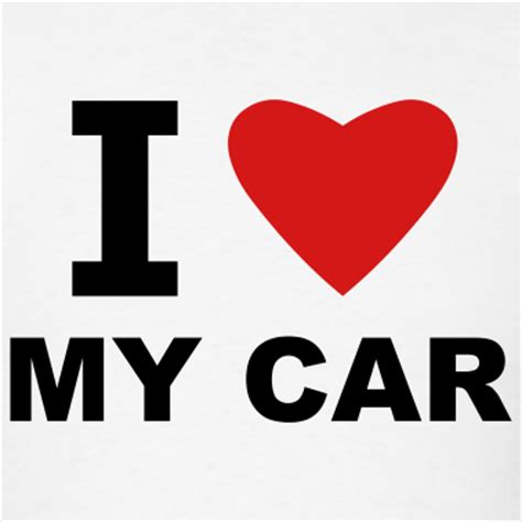 I Just Love Cars; I've Been Like That Si By Birdman @ Like