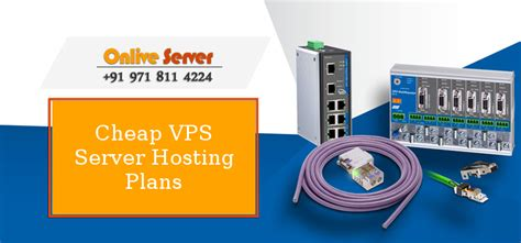 Hostinger at $3.95/mo, hostwidns at $5.17/mo are the best. Cheap VPS Server Hosting | Several Benefits Over other ...