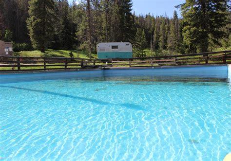 poolshotsprings elkhorn hotsprings