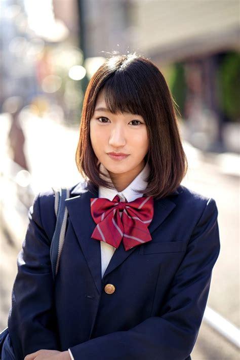 Daydreamtribe Mitsuki Nagisa Thumbzilla Schoolgirl HD Jav