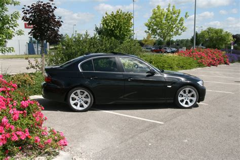 amazing bmw 330d bmw 330d 2011 review amazing pictures and images look